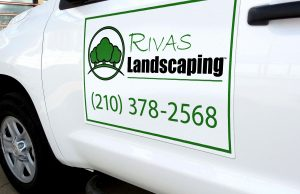 Vehicle Wraps & Graphics vehicle magnet 300x194